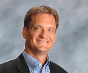 Jon Wood - Director of Innovation; Bridgestone