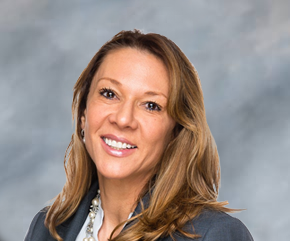 Patty Motta - Chief IP Counsel; American Greetings