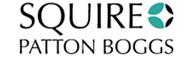 Squire Patten Boggs - Founding Partner