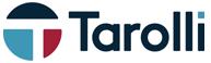 Tarolli - Founding Partner