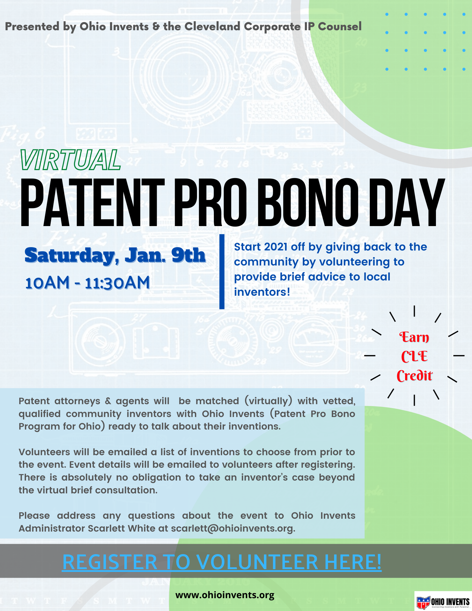 CCIPC Virtual Patent Pro Bono Day (1)