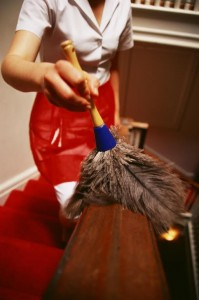 Commercial Cleaning Fairfax, VA