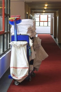 janitorial service in northern virginia