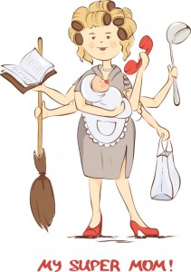 Hiring a Cleaning Service During the School Year
