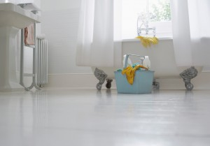 Tips for Keeping Your Home Clean