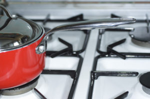 Guide to Cleaning Your Stovetop