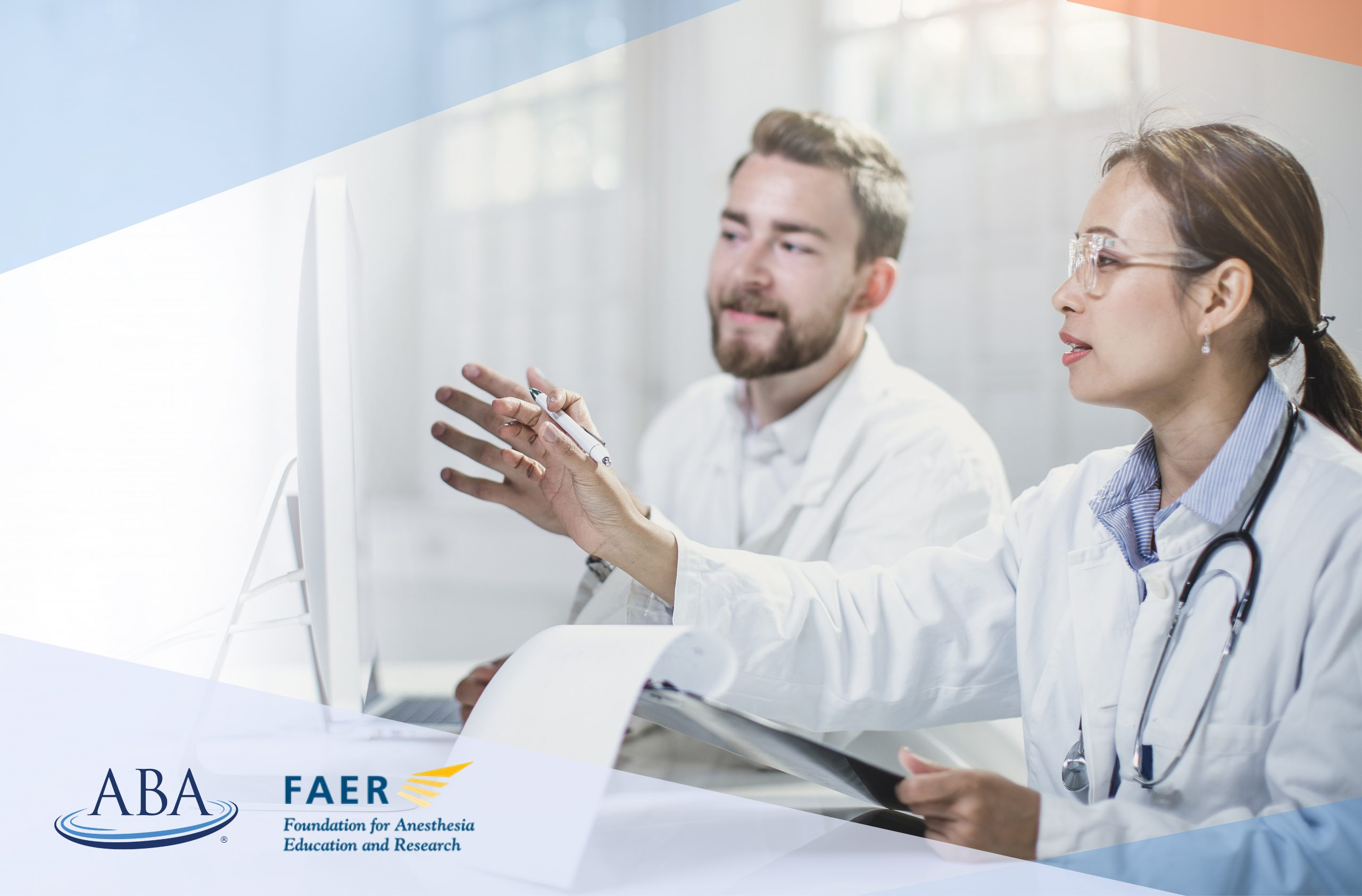 FAER/ABA Research in Education Grant