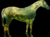 mamongarden-horse2
