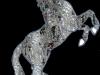 mamonjeweled-rearing-horse