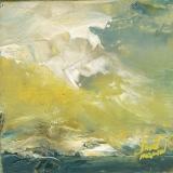 3x3-landscape-02