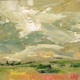 4x4-landscape-01