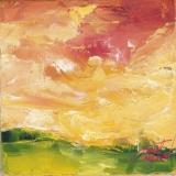4x4-landscape-02