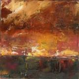 4x4-landscape-04-copy_2