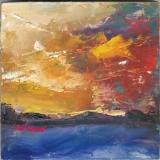 4x4-landscape-07-01