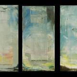 3-panel-3