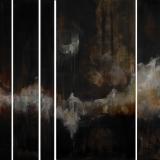 brown-panel-2