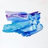 bluepurple15