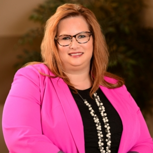 Abacus CPAs - Amy Murphy