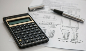 Abacus CPAs - Experienced Tax Professional