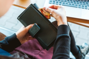 Abacus CPAs - Cyber Monday Security Tips
