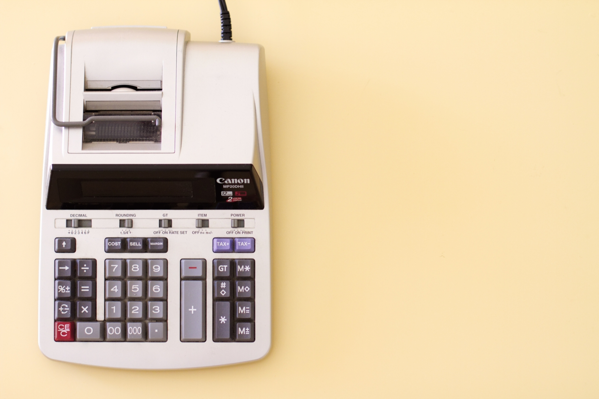Abacus CPAs - Get the Most out of your Accountant