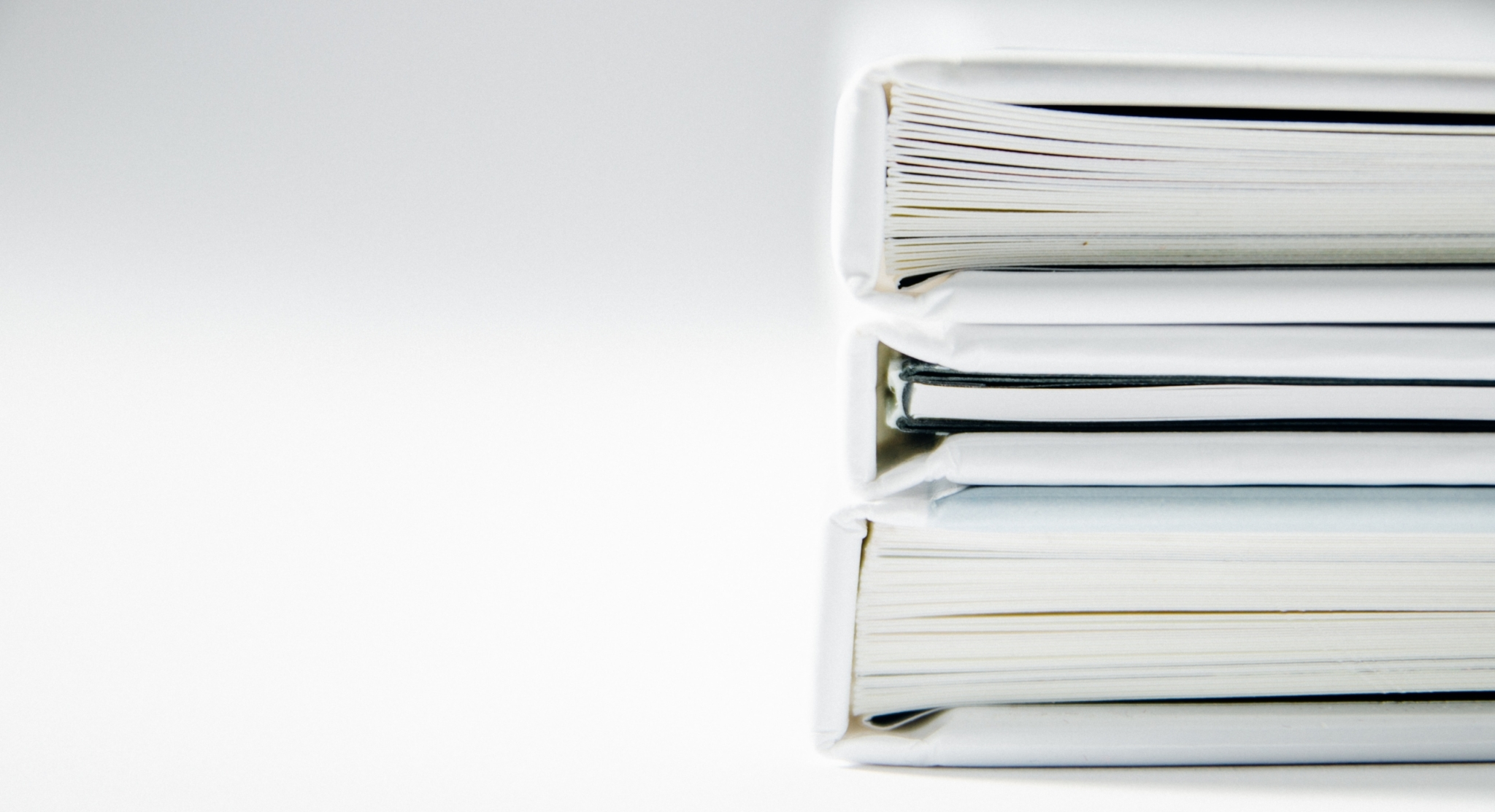 Documents Needed to Prepare Your Tax Return