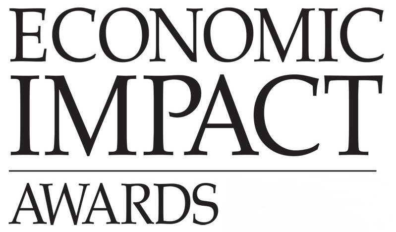 Abacus CPAs, LLC selected as a finalist for the Economic Impact Awards