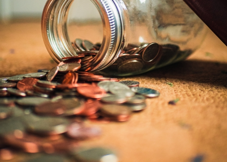 How Can I Save Money on Taxes?