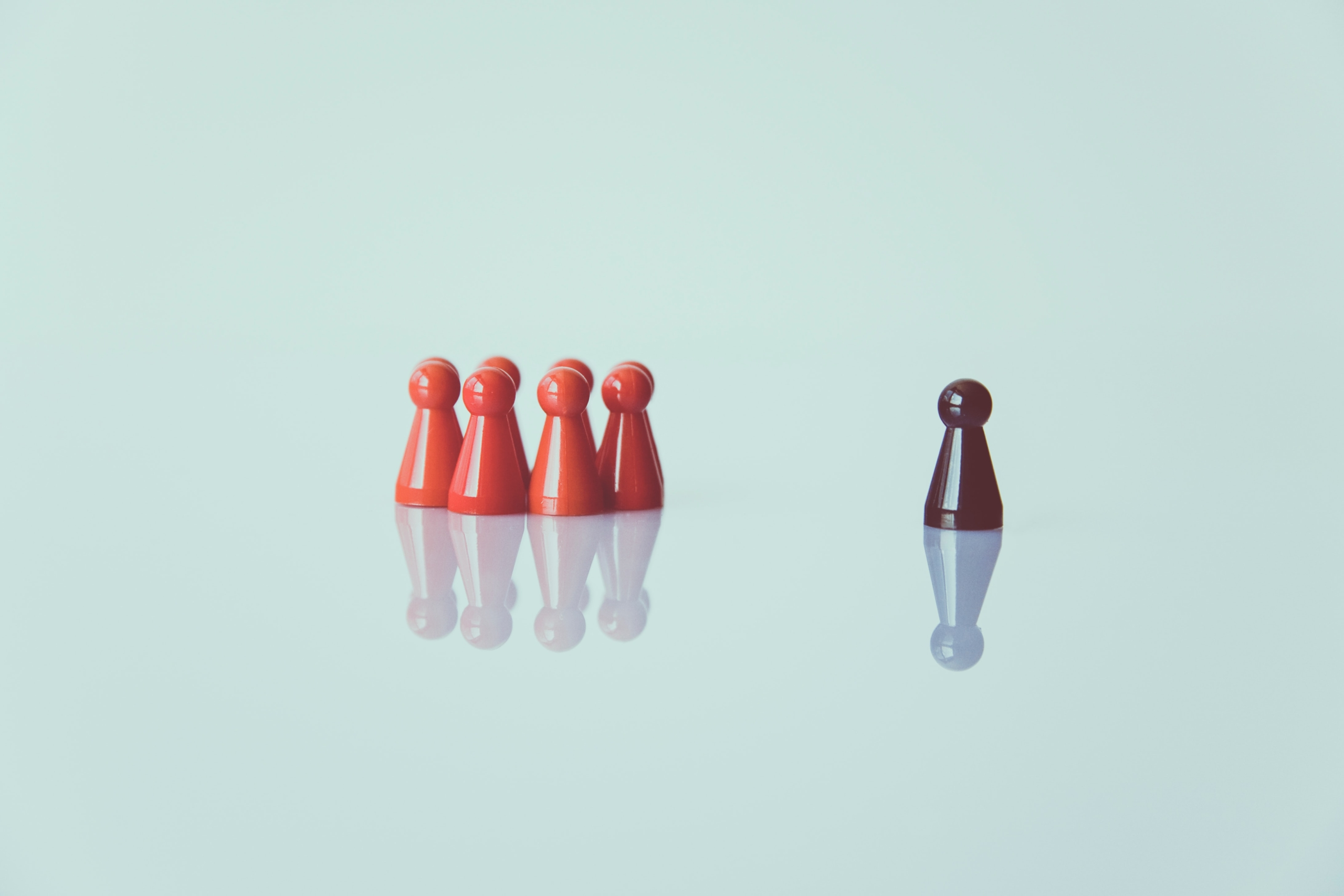 How to Be a Leader When You're Not in a Leadership Position