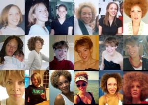 hair, natural, naturalista, team natural, versatile, hair wizard
