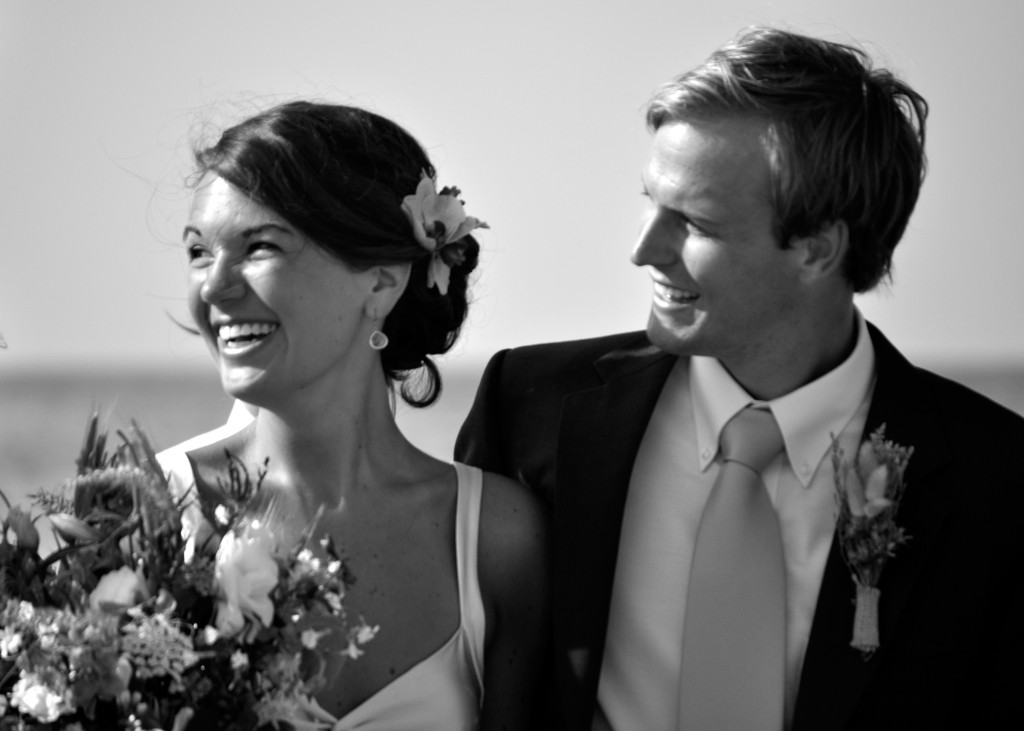 Hilary Grant Dixon, photography, portraits, black and white photography, weddings