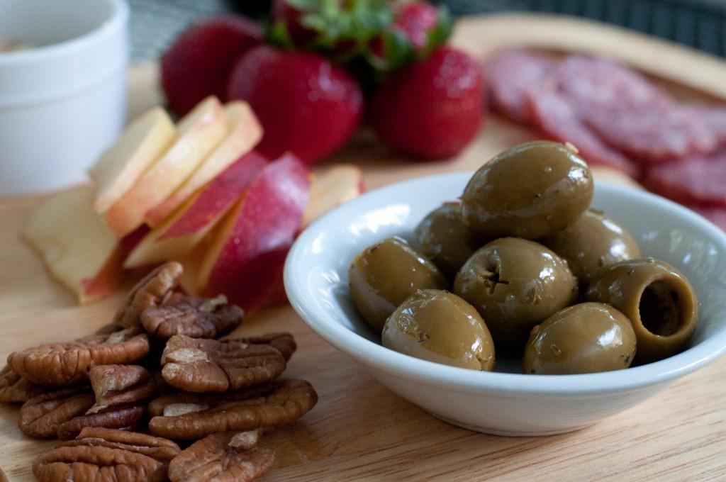 photo, photography, manual, olives, snack, nosh