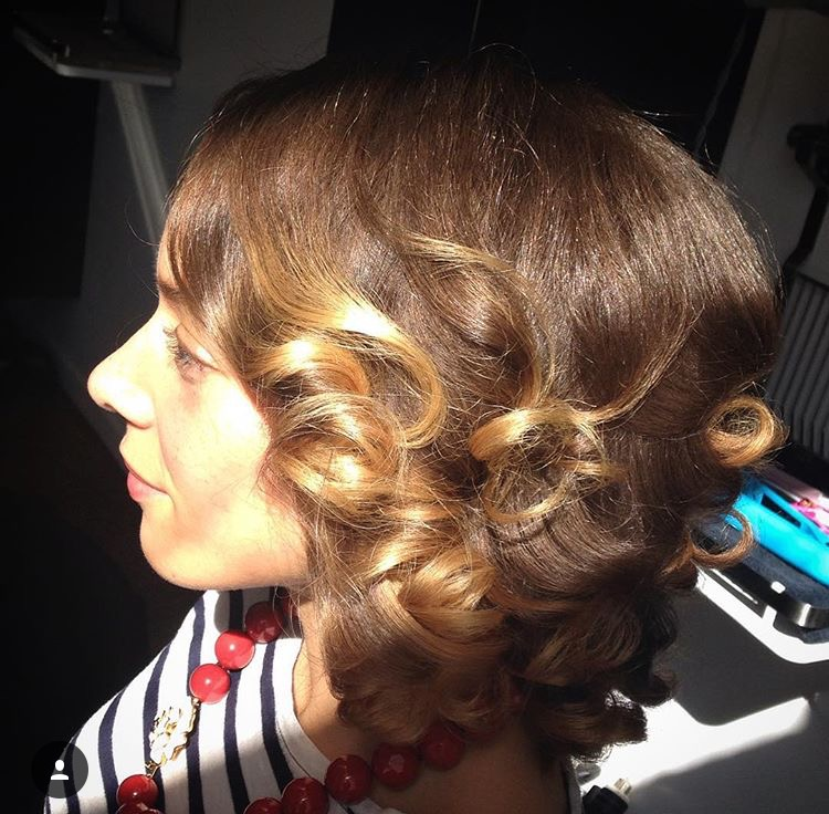 natural, team natural, healthy hair, blow out, press, curls, naturalista