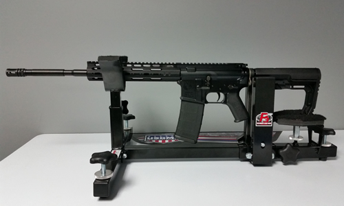 Vidalia Police Supply VPS-15