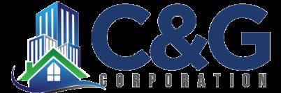 C&G Corporation