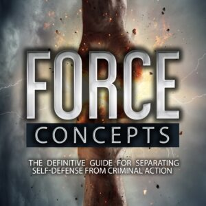 Force Concepts