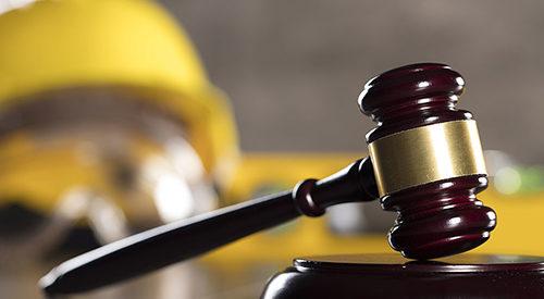 building-law