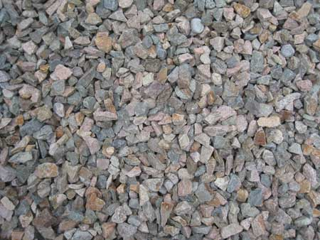 Inch-and-a-Half-Crushed-Stone-WASHED