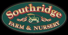 Southridge Farm And Nursery - Walpole MA