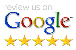 Leave a 5 Star Review for Dr. Kate