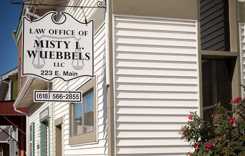 misty-wuebbels-law-office-building-image