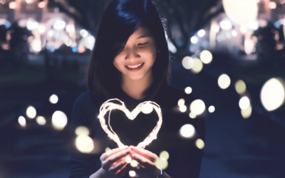 Self-Compassion: The Power of Loving Yourself