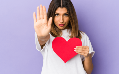 How Fierce Self-Compassion Empowers Women
