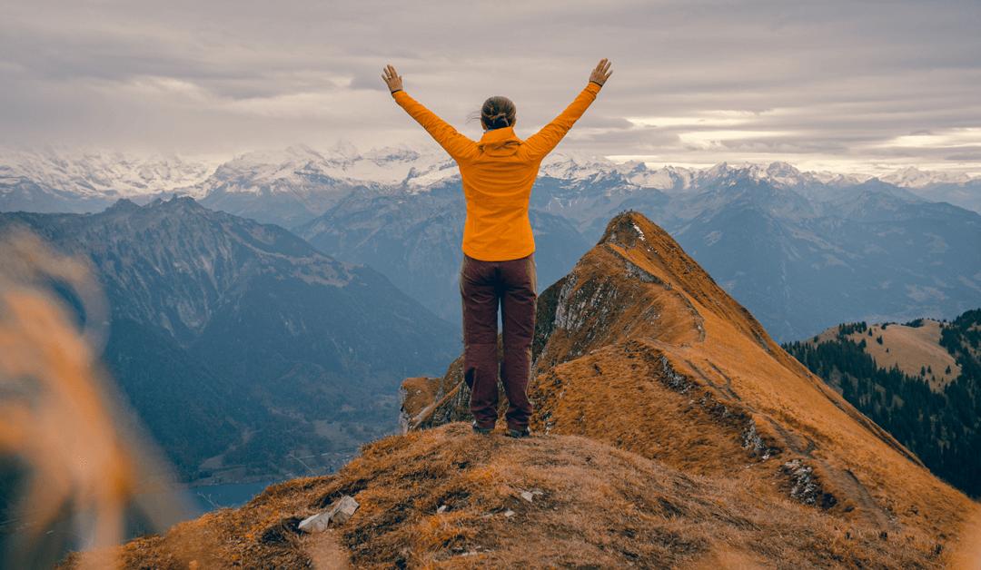 Roadblocks to Fierce Self-Compassion