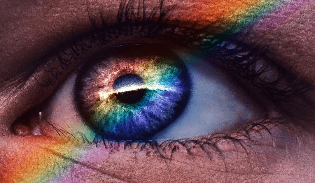 How EMDR Therapy Heals Emotional Distress