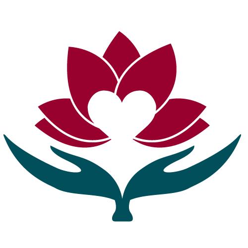 Center for Mindful Self Compassion logo