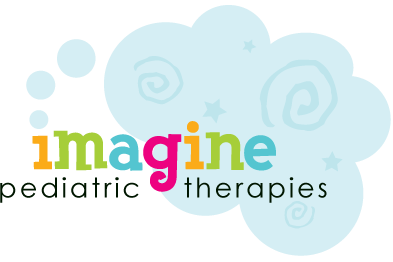 Imagine Pediatric Therapies