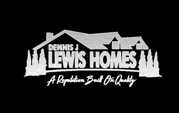Dennis Lewis Homes