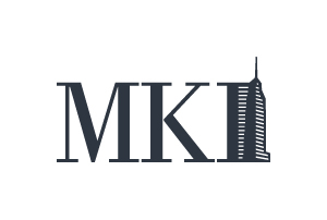 NYC Corridor Design Client Maxwell Kates