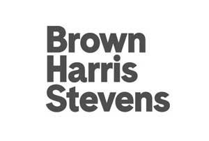 Interior Design Client - BHS